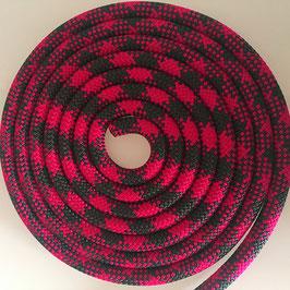 Pink Snake 10,5mm