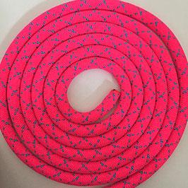 Pinkerbell  9,7mm