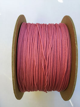Micro Cord F.S. Lavender