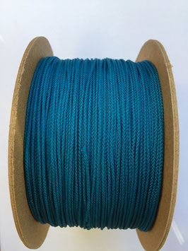 Micro Cord Carribean