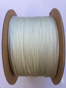 Micro Cord White