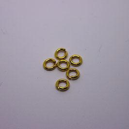 Bindering (Gold)