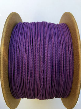 Micro Cord Lilac
