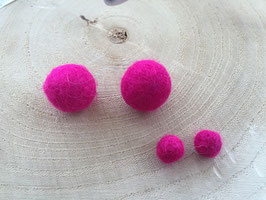 Bommel Pink