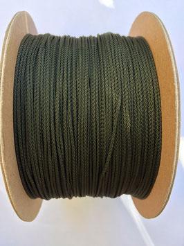 Micro Cord Olive Drab