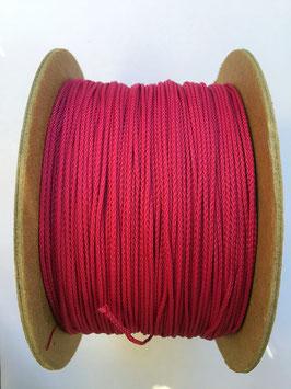 Micro Cord Fuchsia