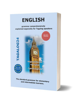 English Course + MP3 Download