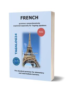cours de langue française + MP3 Download