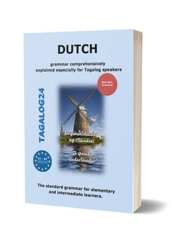 Kurso ng wikang Olandes + MP3 Download