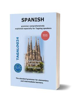 Kurso ng wikang Espanyol + MP3 Download
