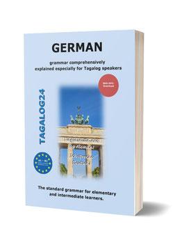 Sprachkurs Deutsch + MP3 Download