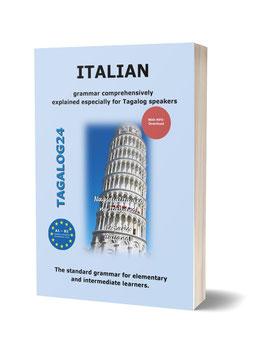 corso di lingua italiana + MP3 Download