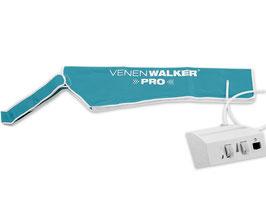 Armmanschetten für den VenenWalker® PRO