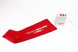 Beinmanschette VenenWalker® PRO EINZELN