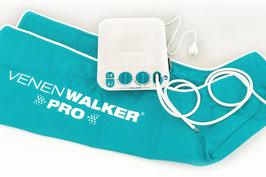 Beinmanschetten VenenWalker® PRO PAAR