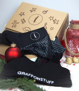 graffonstuff-Weihnachtsbox