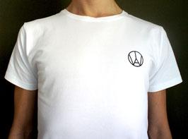 W Shirt MEN
