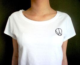 W Shirt WOMEN