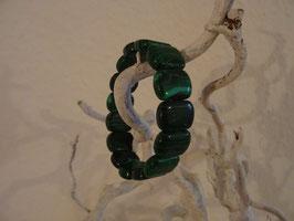 Malachit-Armband
