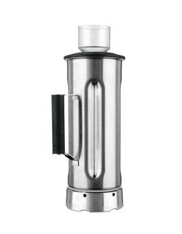 HBF500S用容器セット(6126-400)