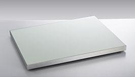 ビュッフェ(ブッフェ)プレートヒーターPH-640GW