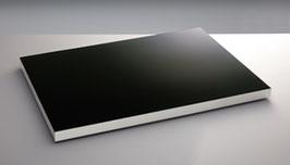 ビュッフェ(ブッフェ)プレートヒーターPH-640GK