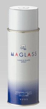 マグラス スプレータイプ142-W※箱単位