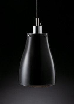 ILF-18(K)ブラック