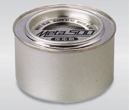 反応剤メタ500(160g) 261-W※箱単位