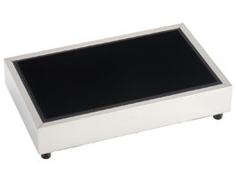 クールプレートCP-520(GK)