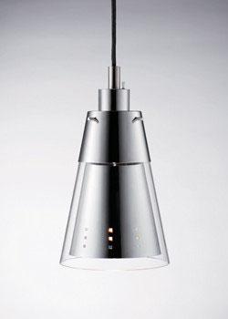 ILA-18(S)シルバー