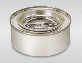 反応剤メタ500(110g) 260-W※箱単位