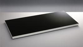 ビュッフェ(ブッフェ)プレートヒーターPH-940GK
