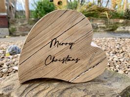 Herz Bohle Merry Christmas
