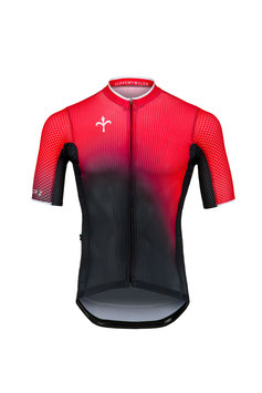 MAILLOT WILIER ZERO SLR LIMITED EDITION