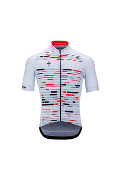 MAILLOT WILIER VIBES JERSEY