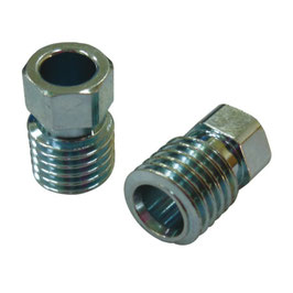 JAGWIRE Magura MT Compression Nut