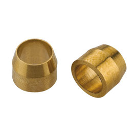 JAGWIRE Olive Shimano New XTR / Tektro Compression Bushing