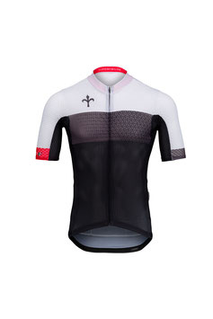 MAILLOT WILIER AERO JERSEY