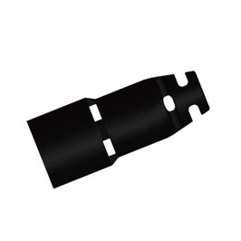 JAGWIRE Lever Side Protector