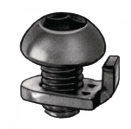 Vis serre-câble M6 Cantilever/V-Brakes