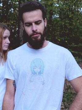 [Homme] T-shirt Hypocrisy