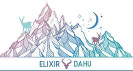 Elixir du Dahu