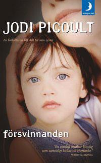 Försvinnanden av Jodi Picoult