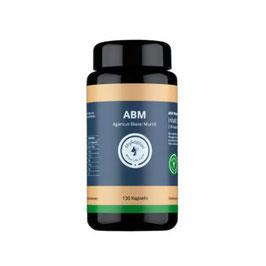 Bio ABM (Agaricus)