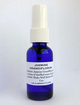 Jasmine Grandiflorum, 1oz
