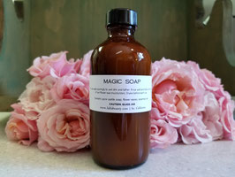 Magic Soap, 4oz