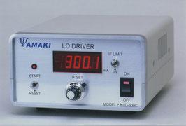 LDドライバー:KLD-300C