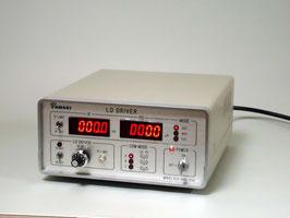 LDドライバー:KLD-300L-P22