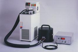 小型恒温槽  TKOONシリーズ
